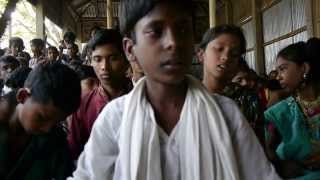 Download baul, or marfati, song by Bangladeshi boy Video