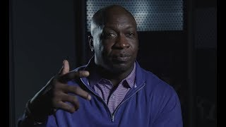 Download John Randle, Robert Smith and Others on Randy Moss Video