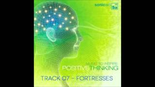 Download Sonicaid - Music To Inspire Positive Thinking Video