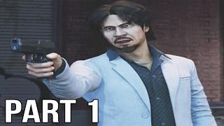 Download Watch Dogs 2 Human Conditions DLC Gameplay Walkthrough Part 1 - JORDI - PS4 Pro Gameplay Video