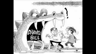 Download buhay pinoy editorial cartoon by bladimer usi Video