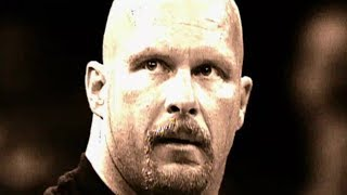 Download What Really Happened To Stone Cold Steve Austin? Video