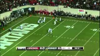 Download Best Sports Plays/Moments Since 2000 Video