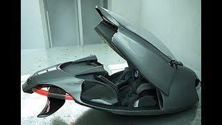 Download Top 7 Most Amazing Real Flying Cars Coming Before 2020 . Video