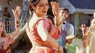 Download Navrai Majhi | Full Video Song | English Vinglish | Sridevi Best Song Video