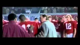 Download Remember The Titans - Forming, Storming, Norming, Performing, Adjourning Video
