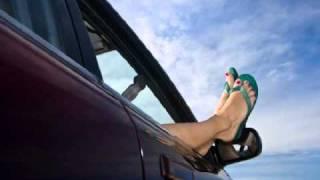 Download Laid Back - Bakerman (Soul Clap Remix) Video