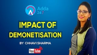 Download Impact of demonetisation Video