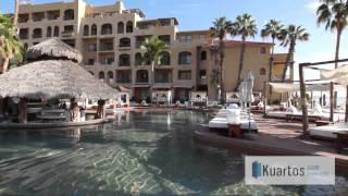 Download Hotel ME Cabo, Hotel Me Cabo San Lucas - Kuartos Video