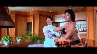 Download Shanghai 13 - Fight Scene - David Chiang & Chi Kuan Chun Video