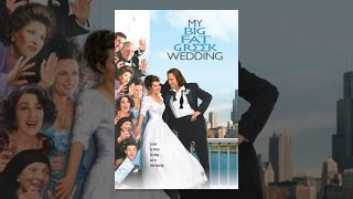 Download My Big Fat Greek Wedding Video