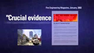 Download ″The Smoking Gun″ of 9/11 - WTC Building 7 Video