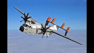 Download US Navy Plane Crashes in Pacific with 11 on Board - LIVE BREAKING NEWS COVERAGE Video