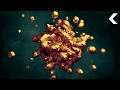 Download We Found Another State of Matter: The Supersolid! Video