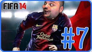 Download FIFA 14 Ultimate Team : La Partita Piu' Divertente del Tubo [ XBOX ONE ] Video