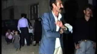 Download PAZARCIK KURDISTAN 1978 (MARAŞ) DÜGÜN Video