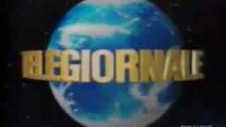 Download Sigle Tg1 dal 1952 al 2010 Video