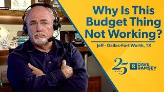 Download Why Is This Budget Thing Not Working? Video