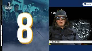 Download Radio Jan (CM): The 10 dumbest blunders of the Chess Candidates Tournament 2018 Video