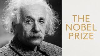 Download Albert Einstein: Father of modern physics Video