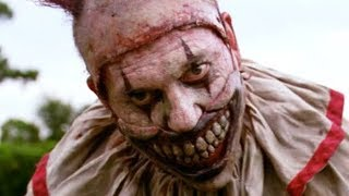 Download These Clowns Are More Terrifying Than Pennywise Video