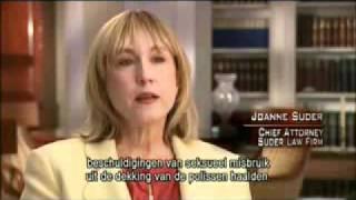 Download Documentaire Psychiatrie, Een Industrie Des Doods Video