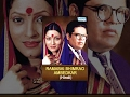 Download Ramabai Bhimrao Ambedkar-Hindi Dubbed Movie (2010)-Nisha Perulkar,Dashrath Hathirkar-Hit Dubbed Film Video