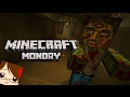 Download Minecraft Monday - Ch.4 - The Walking Dead Video