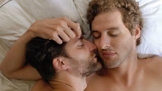 Download EN LA GAMA DE LOS GRISES (IN THE GRAYSCALE) - Official International Trailer Video