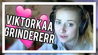 Download Viktorkaa + Grindererr ??? Video