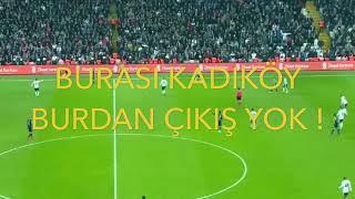 Download İnönü Sustu Bizi Dinliyo! (2) Video