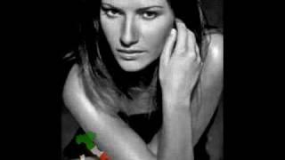 Download Laura Pausini - Ascolta il tuo cuore Video