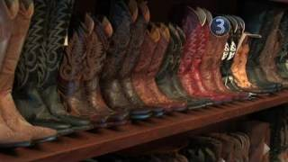 Download How To Have Western Boots Video