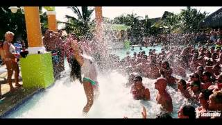Download StudentCity Punta Cana Spring Break Video