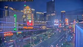 Download Las Vegas: AE View Live Video