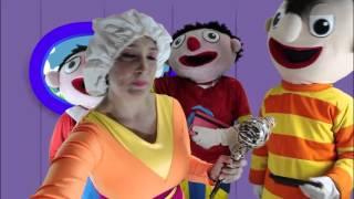 Download #BelyyBeto #Kids Bely y beto y los piojos Video