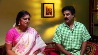 Download Vamsam - Episode 153 30/12/2013 Video