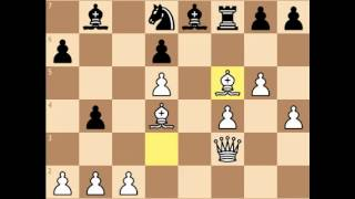 Download Unbelievable Chess Game- Mikhail Tal's Immortal Game!! Video