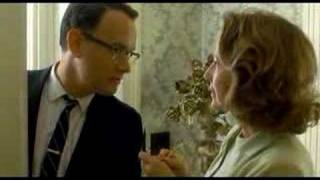 Download Catch Me If You Can Trailer Video