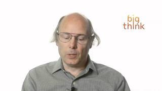 Download Bjarne Stroustrup: A Unified Programming Language? Video