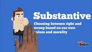 Download Rationalization Max Weber Video
