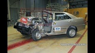 Download 403. Top 10+ Worst Crash Tests Video
