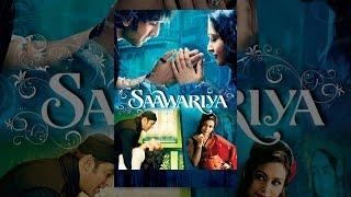 Download Saawariya Video