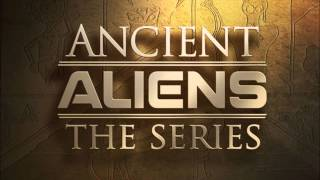 Download Ancient Aliens Theme Music Video