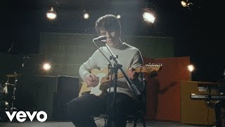 Download Jake Bugg - Love, Hope And Misery Video