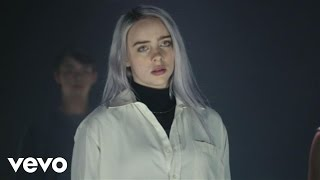 Download Billie Eilish - Ocean Eyes (Dance Performance Video) Video