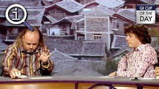 Download QI | What Material Does This Chinese Town Make Their Houses From? Video