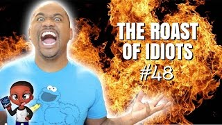 Download Dumbest Fails On The Internet #48 | The ROAST of Idiots Video