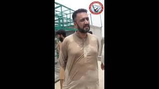 Download The one more beautiful live video of ustad malik yunas loft in lilyani Video