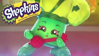 Download SHOPKINS Mini Packs | Friends Go On and On SONG | Cartoons for Children Video
